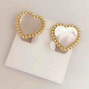💥Tory Burch earrings